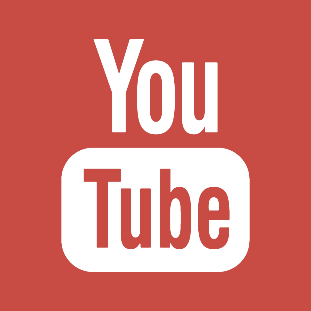 instant youtube subscribers
